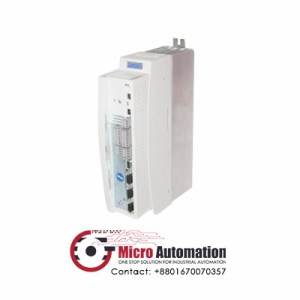 lenze EVF9321 EV Micro Automation BD
