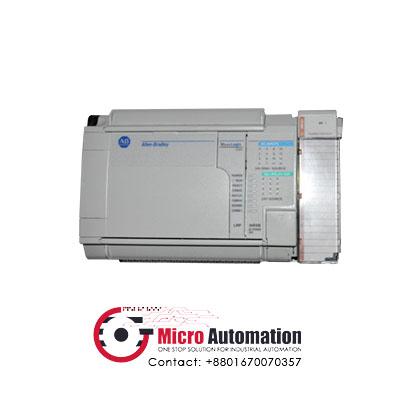 Allen Bradley PLC MicroLogix 1500 28BXB1 Dhaka Bangladesh