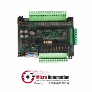 Mitsubishi FX3U 24MR ES micro automation BD
