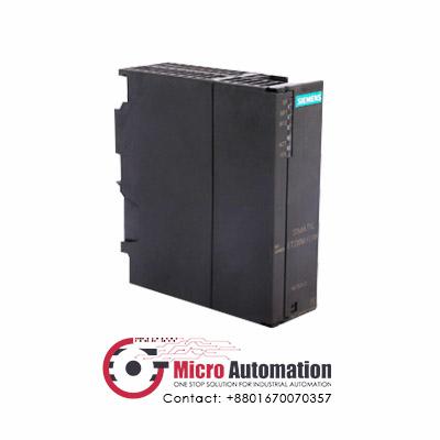 Siemens Simatic ET200M 6ES7153 2BA02 0XB0 Dhaka Bangladesh