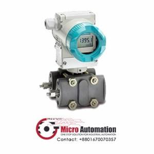 Sitrans P DS III Siemens Pressure Transmitter