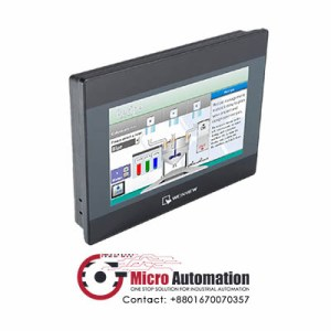 Weinview hmi mt6071ip Micro Automation BD