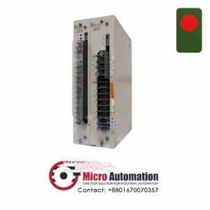 Hitachi HISIC TH2 Power Supply Bangladesh