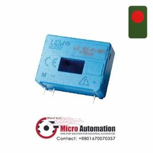 LEM LA 55-P SP2 77193 Bangladesh