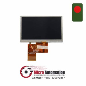 Sharp LQ104V1DG21 LCD Display Bangladesh
