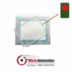 Siemens MP277 Touch Bangladesh