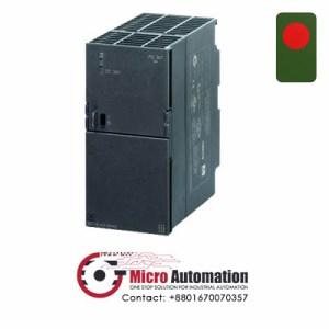 6ES7307 1EA01 0AA0 Siemens Simatic S7 300 Bangladesh