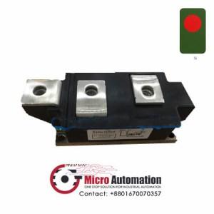 STT500GK16PT Sirectifier IGBT thyristor module Bangladesh