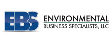 environmental business specialists