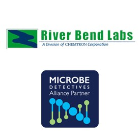 river bend labs