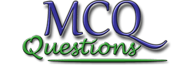 Image result for (MCQs)