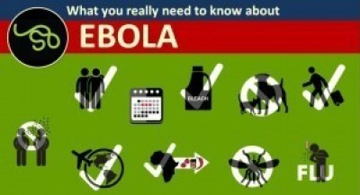 what you really have to know about ebola