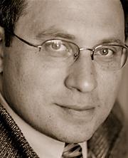 Alexander Khoruts, MD