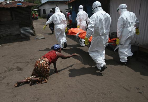 141010-ebola-liberia-mn-1435_ee6b365027aea27e9cf6056e6f338fbf