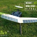 Radio Control Gliders Rc Gliders Radio Control Dlg Micro Gliders