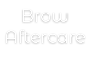 https://i0.wp.com/microbladingshropshire.co.uk/wp-content/uploads/2020/04/brow-aftercare.png?resize=300%2C200&ssl=1