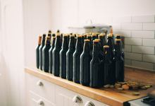 Photo of How to Start Brewing Beer at Home