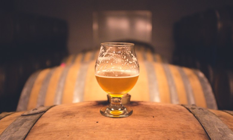 Photo of Know Your Yeasts: The Types Of Yeasts Used To Brew Beer