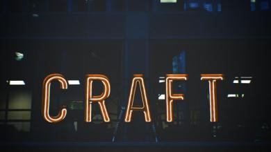Photo of What Is Craft Beer?