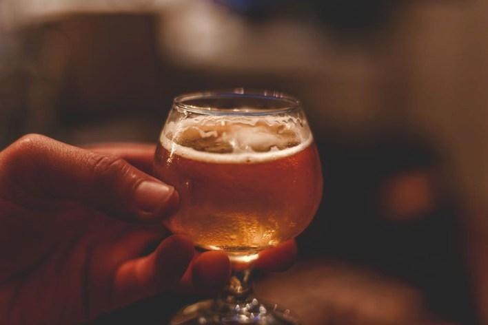 popular beers