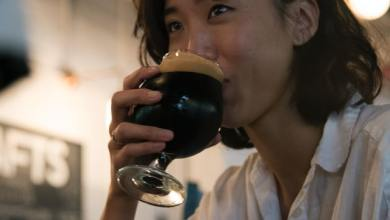 Photo of Good Beer Gas: Nitro Beers Explained