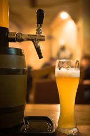 Microbreweries in India