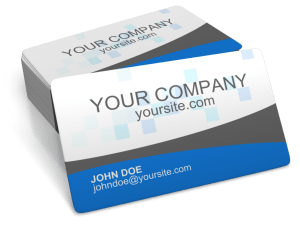 custom_business_card_pile_15837