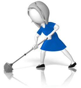 woman_stick_figure_sweeping_400_clr_12743