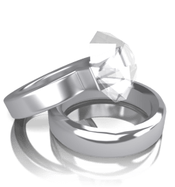 two_rings_800_clr_12504