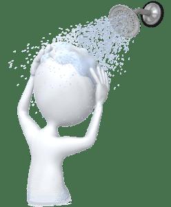 washing_head_in_shower_800_clr_6369