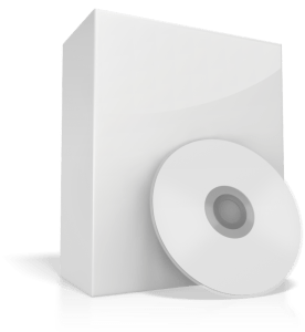 white_box_with_cd_pc_800_clr_3750