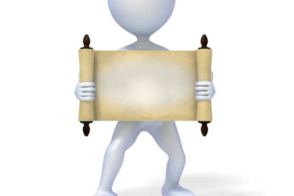 Micro Business Idea: Document Scanning Business