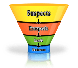 sales_funnel_