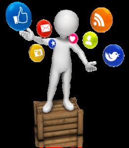 talking_social_media_400_clr_9159