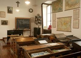 museoa2