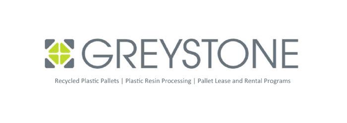 MicroCapClub Invitational: Greystone Logistics (GLGI