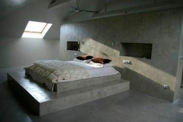 Копия beton-cire-paris-08
