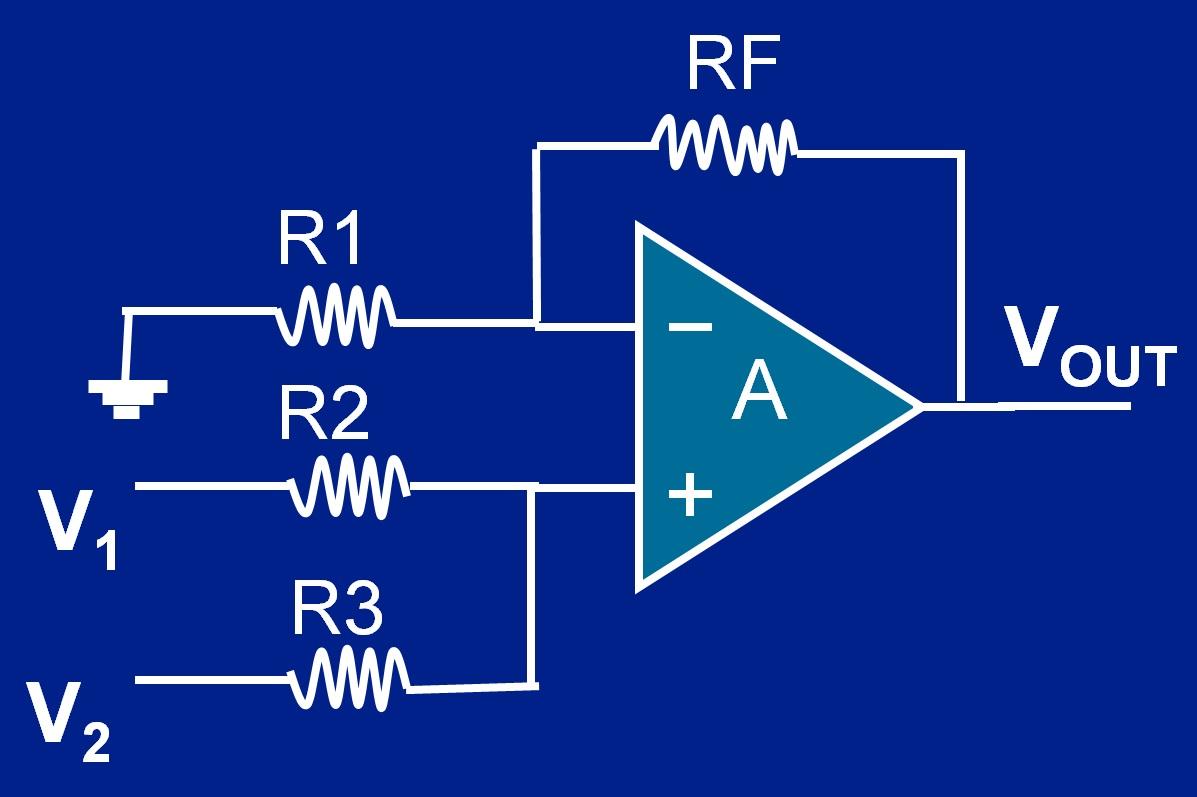 circuit diagram of non inverting amplifier energy bar examples summing developer help jpg