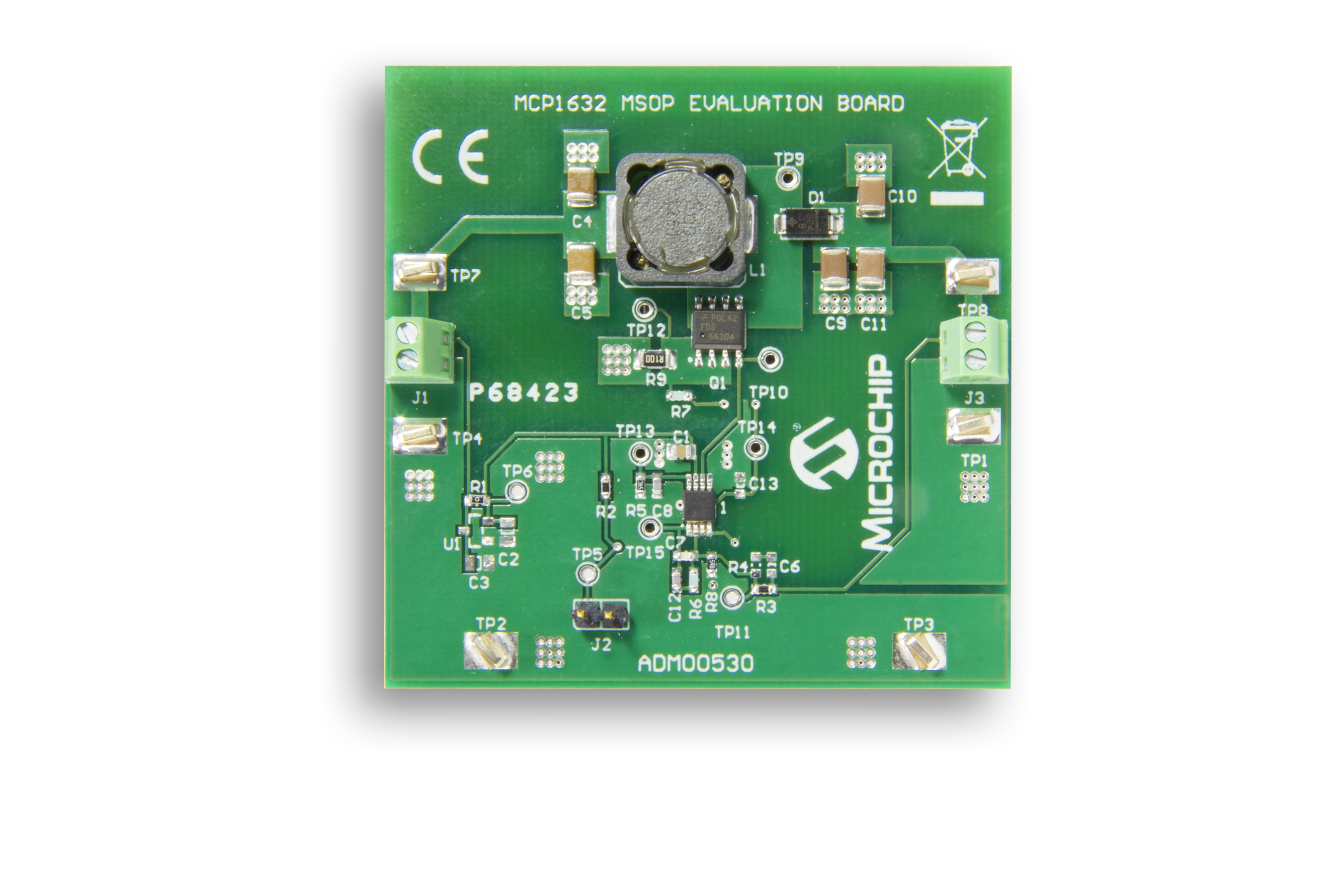 Lm317 Dcdc Stepdown Dc Converter Circuit Boards