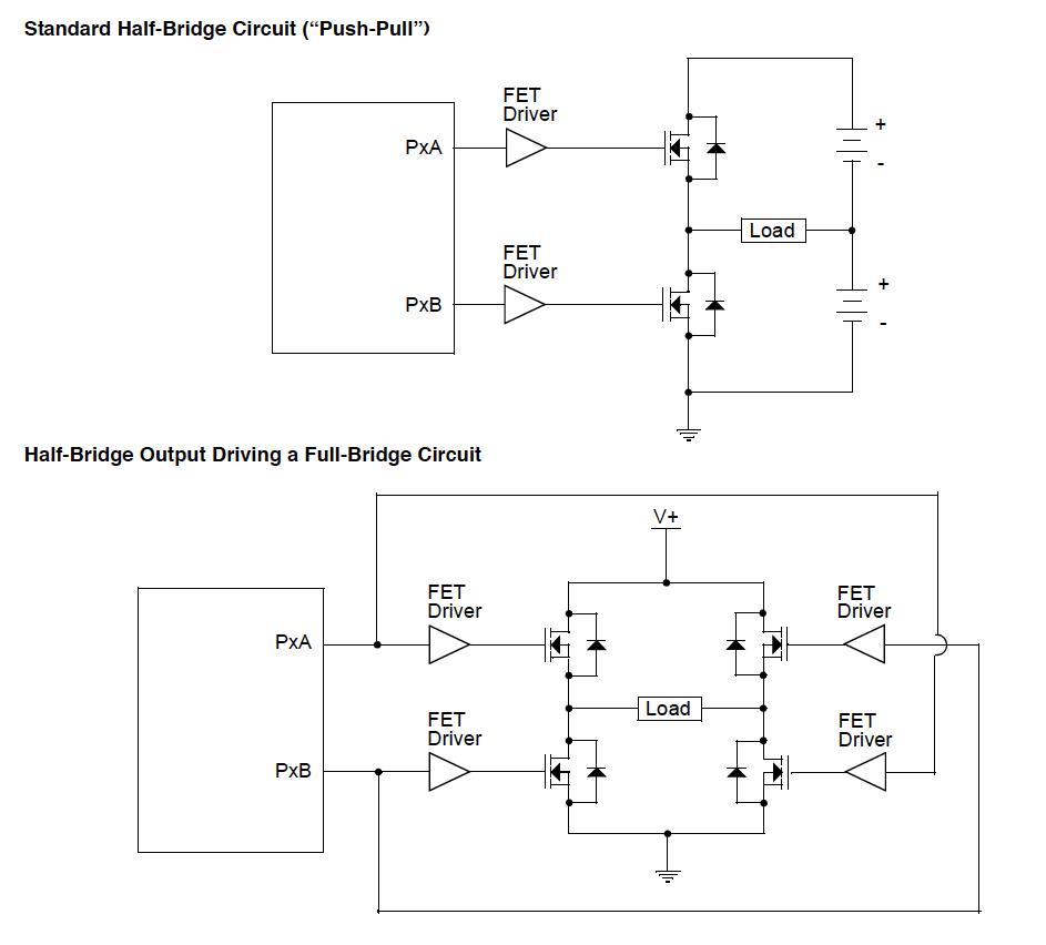 medium resolution of halfbridgesch png