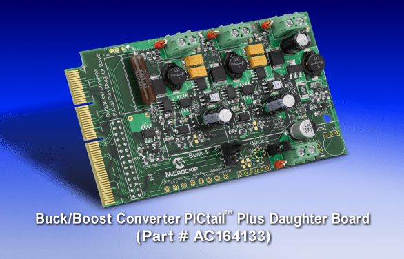 And Buck Boost Converter Circuit Png File Rectifier And Buck Boost