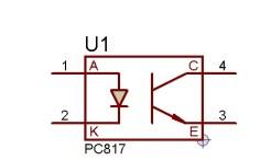 optocoupler