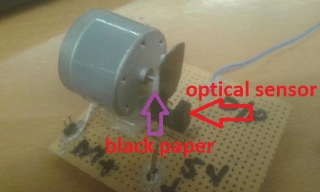 dc-motor-with-encoder