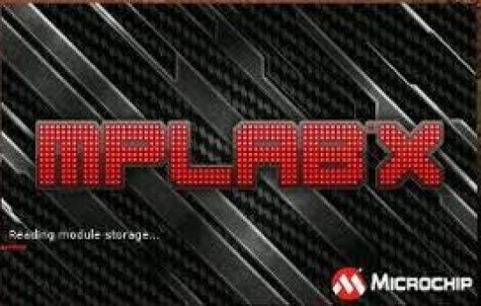 MPLABX with XC8 - Getting started & your first Program