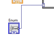 design calculator in labview : tutorial 27