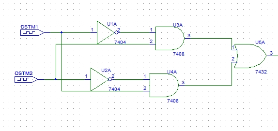 Astounding Digital Circuits Simulation Using Pspice Tutorial 10 Wiring 101 Jonihateforg