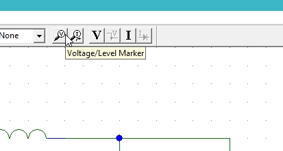 Low pass filter design and simulation using Pspice : tutorial 9