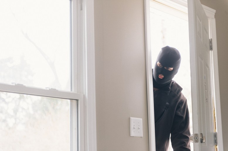 home security 1