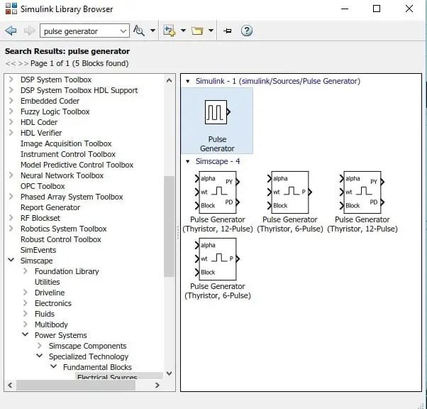 Instrument Control Toolbox Matlab