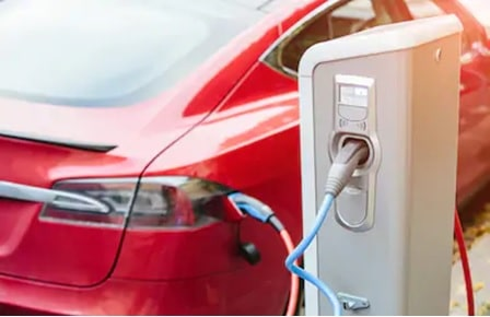 Ideal Battery Chargers For A Mechanic 1